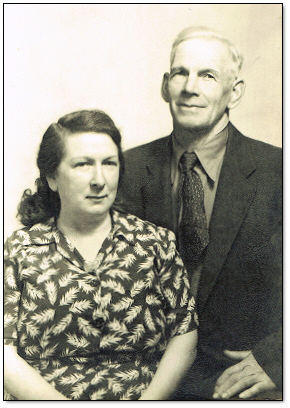 mart_and_helenmatteson.jpg